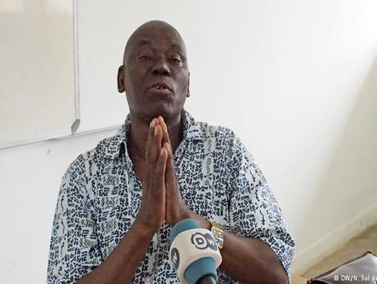 Educação em Cabinda com reformas à vista