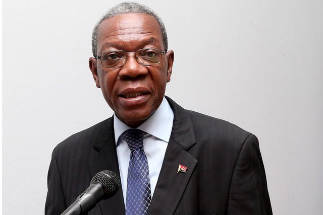 ERCA assume presidência da PER