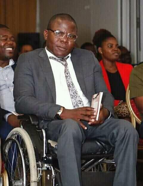 Estudantes com deficiência manifestam-se amanhã