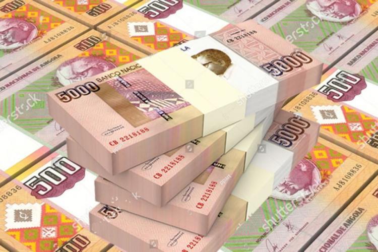 Governo prevê aumento de 12% do fundo salarial