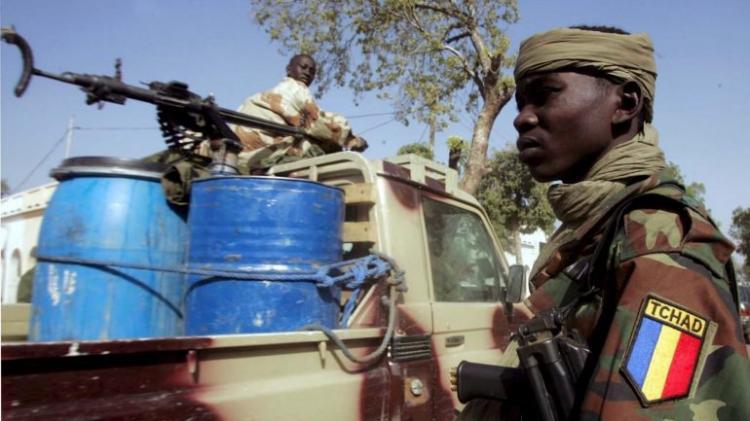 Mais de 50 mortos em confrontos