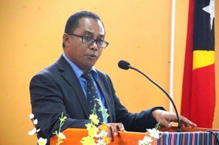 Ministro dos Negócios Estrangeiros submetido à cirurgia devido a problema cardíaco