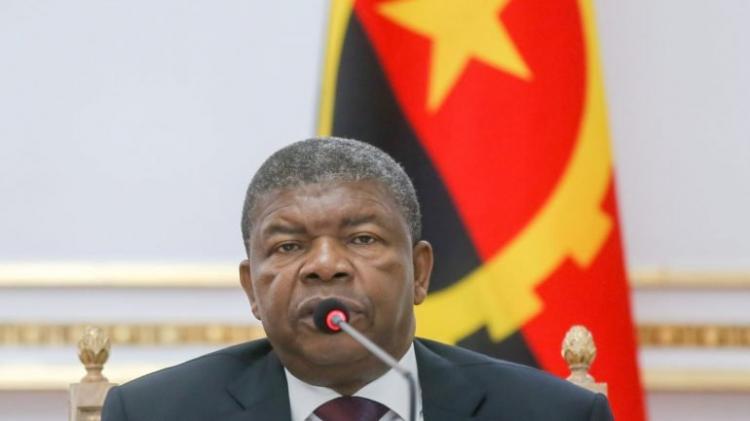 Oposição satisfeita com divulgação dos empréstimos no exterior
