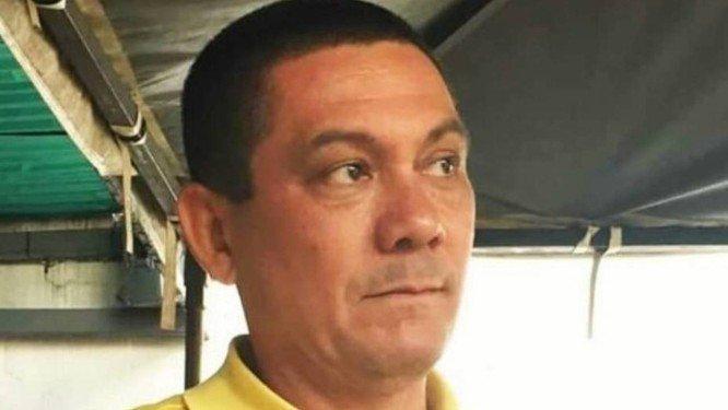 Opositor de Maduro morre na prisão
