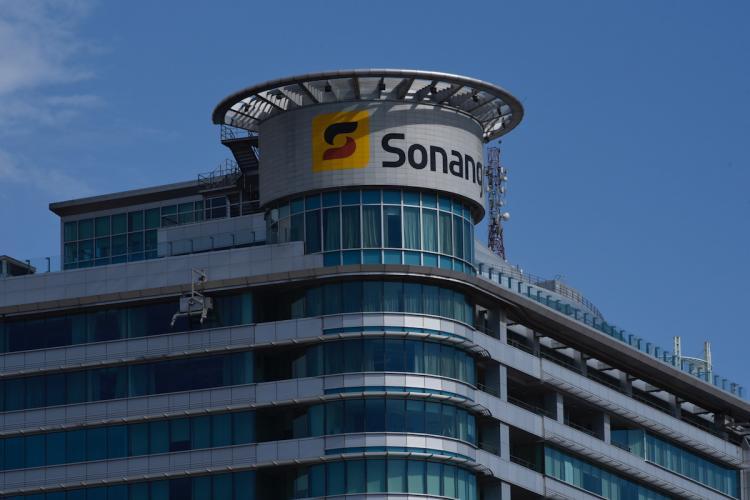 Seleccionadas 53 empresas da Sonangol que vão ser privatizadas
