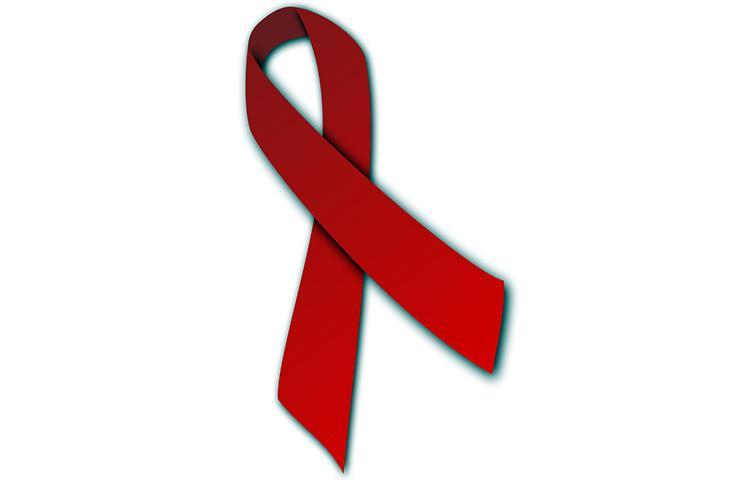 Por dia nascem 15 crianças  com sida
