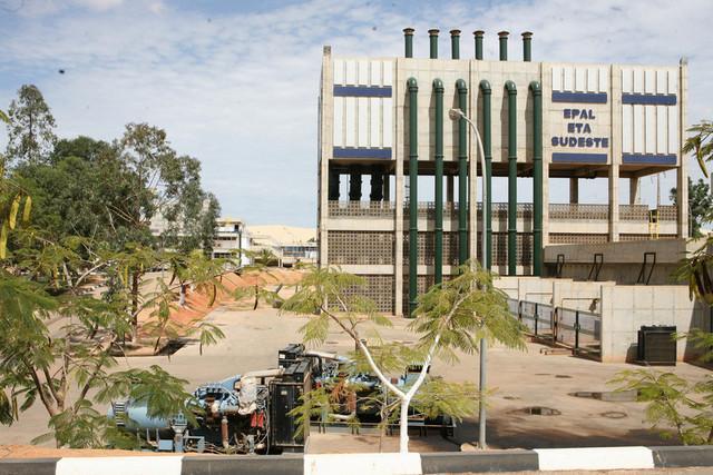 Clientes devem mais de mil milhões de kwanzas a EPAL EP
