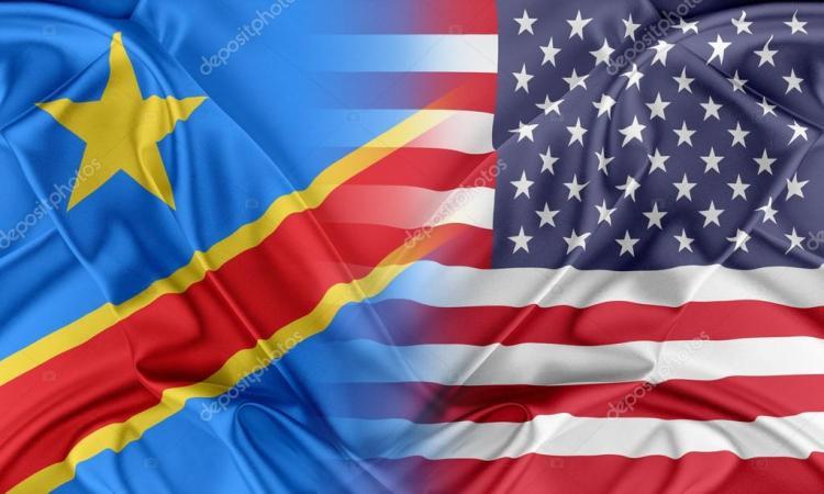 Estados Unidos encerram embaixada na RDC