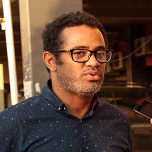 Flâvio Cardoso