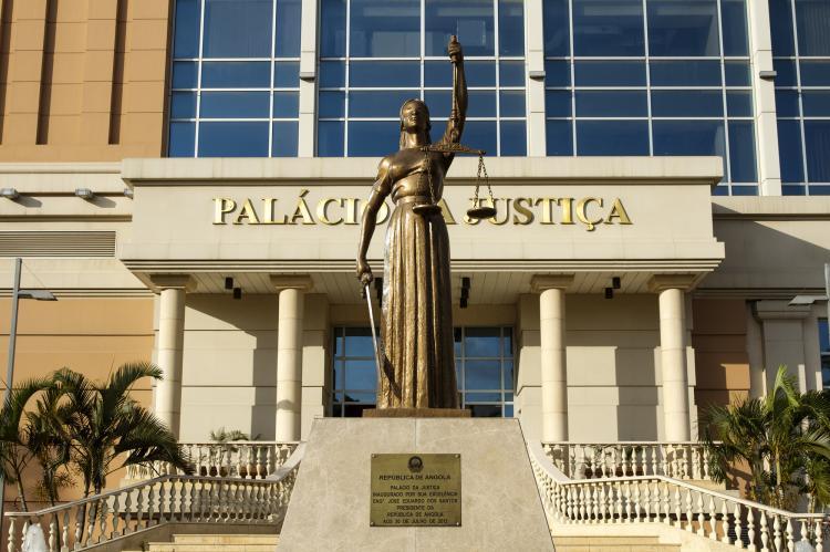 Luanda acolhe 7.ª Conferência Internacional de Arbitragem