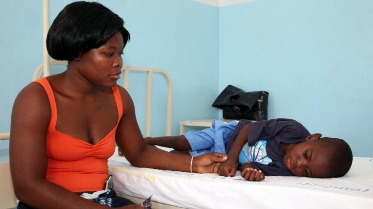 Ministério da Saúde aplica acções disciplinares a 155 funcionários