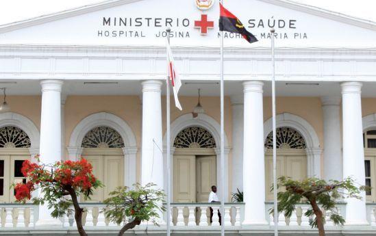 Ministério promete responsabilização