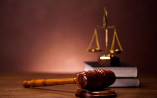 Ministério Público acusa militares de corrupção