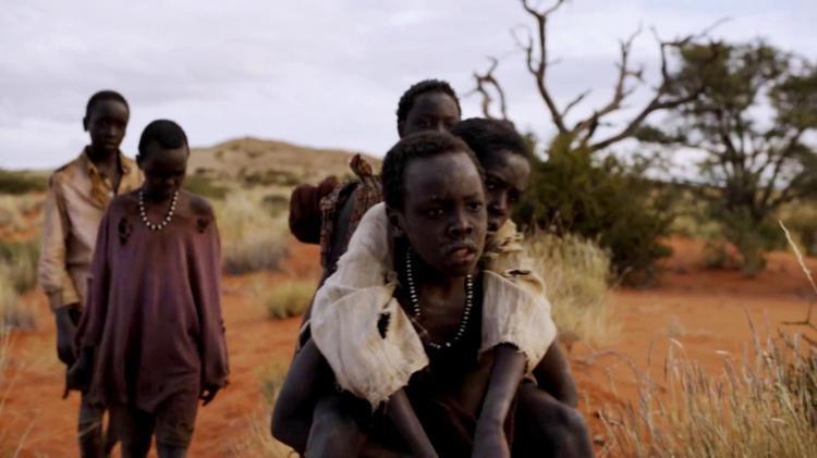Teláfrica apresenta filmes africanos