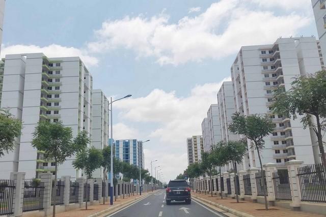 AGT inicia cobrança da 1.ª prestação do Imposto Predial Urbano