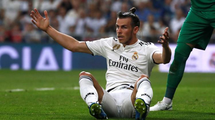 Bale pode ser multado