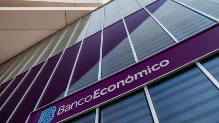 Banco Económico oferece 150 bolsas de estudo