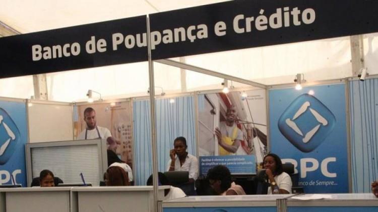 BPC assina protocolo de antecipação de salários