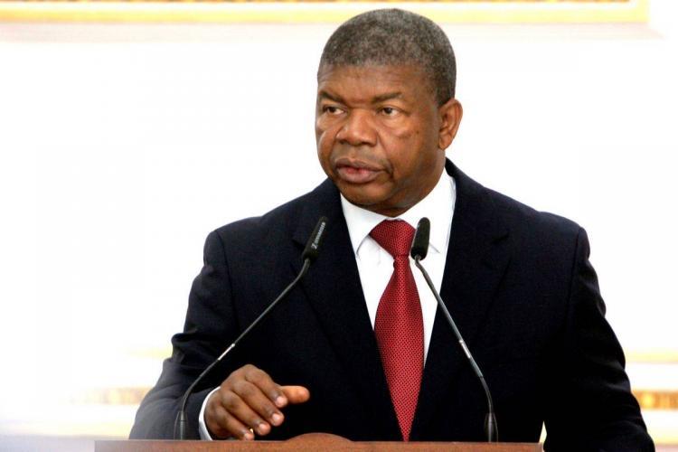 """PR apela a empresários dos Emirados para investirem """"sem medo"""" em Angola"""