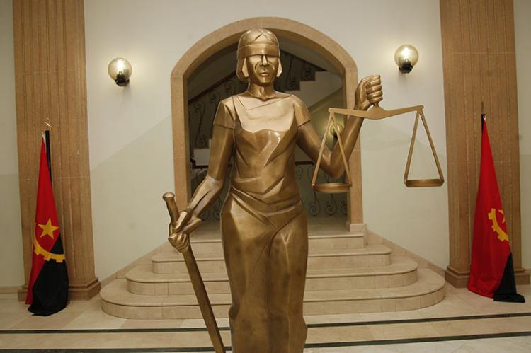 Advogados em desacordo