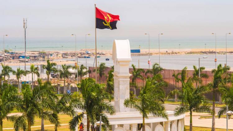Angola acolhe Fórum Mundial do Turismo