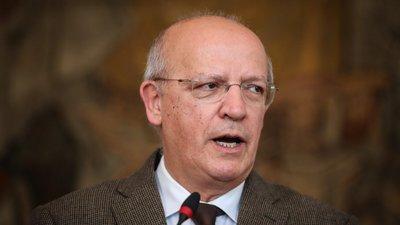 Angola e Portugal preparam visita de Marcelo Rebelo de Sousa