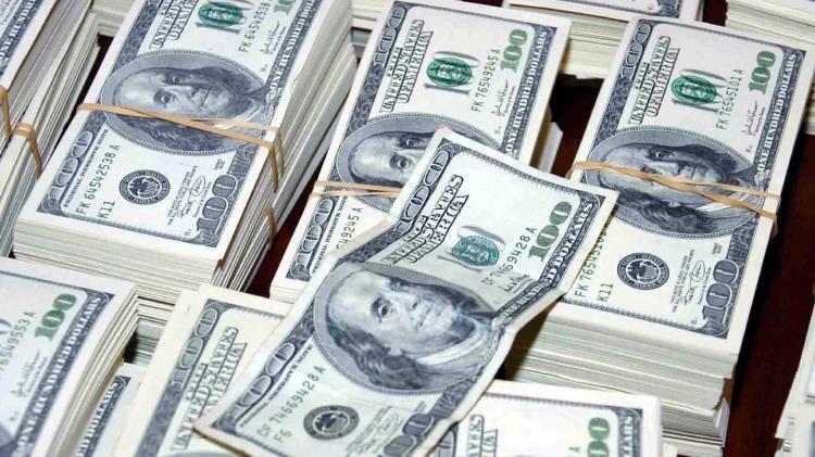 Fundo britânico apoia investimentos angolanos com 700 milhões de dólares