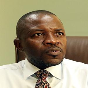 INADEC vai 'entregar' devedores à PGR
