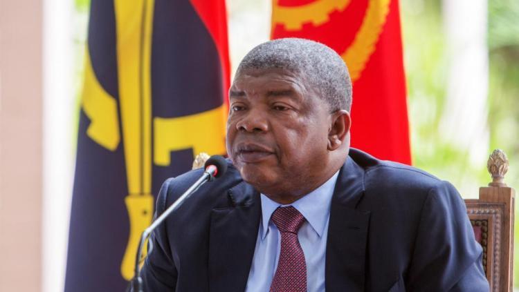 PR exonera um dos administradores do Fundo Soberano de Angola