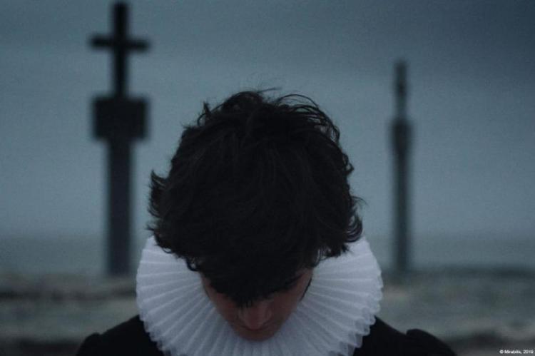 'Serpentário' entre as melhores da Berlinale