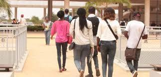 Ensino Superior abre ano académico