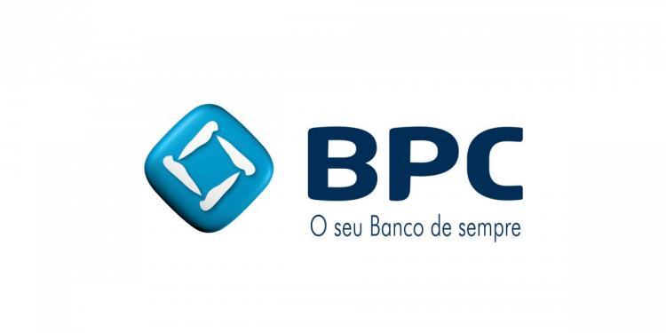 Financiamento reduzido e sem o BPC