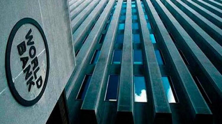 BM prepara nova carteira de crédito para Angola