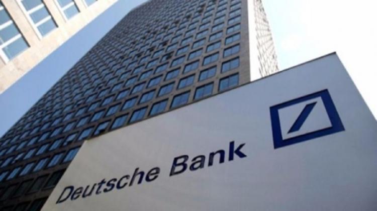 Governo negoceia empréstimo de mil milhões de euros