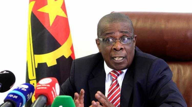 IRSEM precisa de 39 mil milhões AKZ para reintegrar ex-militares