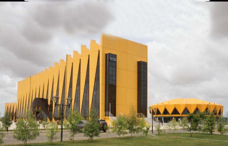Inaugurada Academia de Ciências Sociais e Tecnologias
