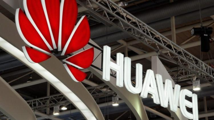 Huawei garante que vai continuar a actualizar equipamentos