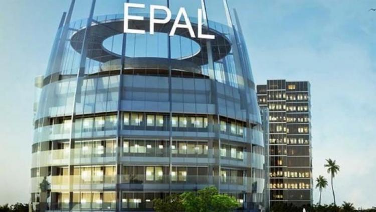 Epal tem novo Conselho de Administração