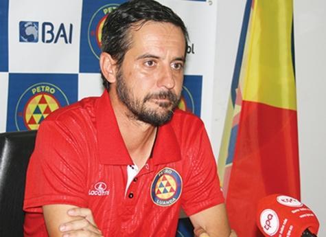 António Cosano