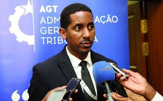 Indústria promove sessão de esclarecimentos sobre IVA