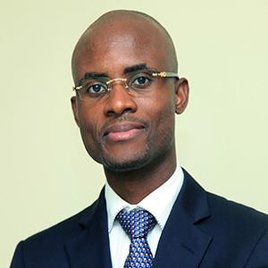 Evaristo Mulaza