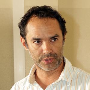 Michel Morais