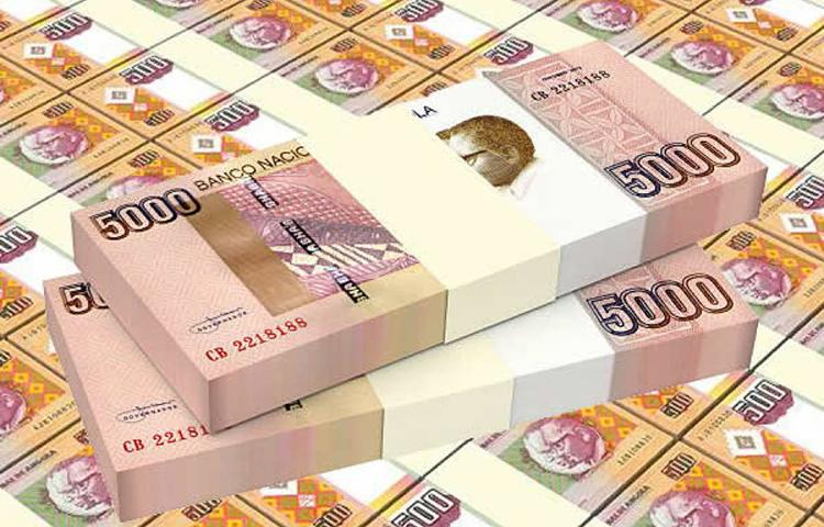Novo salário mínimo preocupa comerciantes
