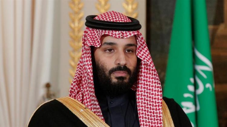 """ONU tem """"provas credíveis"""" contra príncipe saudita"""