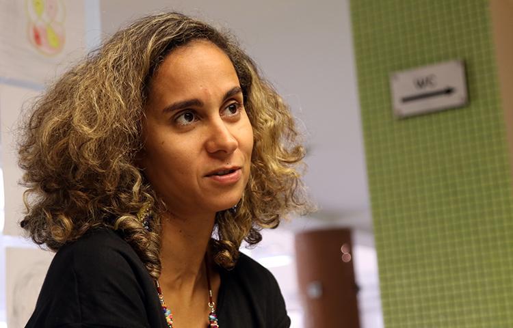 Joana Taya