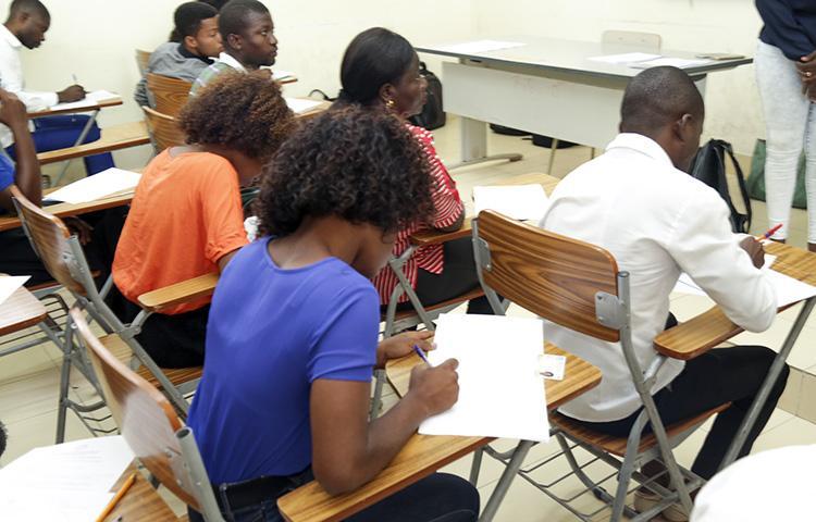 Ministério da Educação prepara 'lei' sobre Agregação Pedagógica