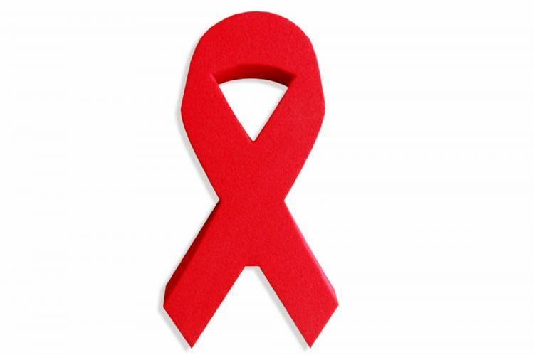 INLS reafirma que criança está livre do VIH