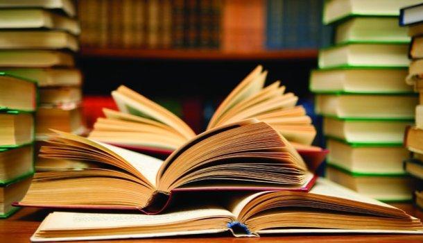 Imprensa Nacional cria prémio literário de 'Conto e Poesia'