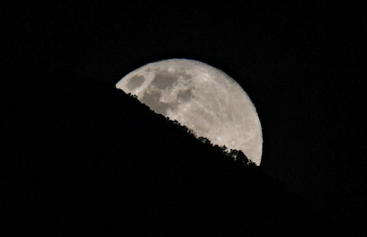 Índia vai lançar segunda missão à Lua