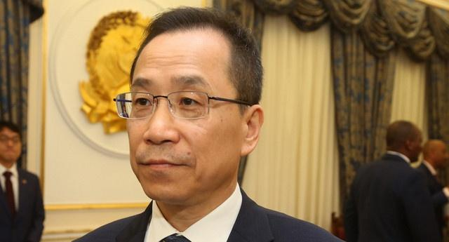 Kim Chang-Sak